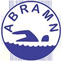Associação Brasiliense Master de Natação